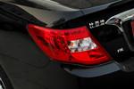 2014款 比亚迪F3 1.5L 手动豪华型