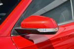 2019款 MG ZS 1.5L 手动65寸巨幕天窗版