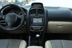 2013款 华泰圣达菲 1.8T 手动两驱 导航版