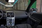 2015款 沃尔沃XC60 2.0T T5 个性运动版
