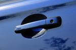 2012款 沃尔沃XC60 环球帆船赛纪念版