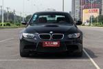 2009款 宝马M3 敞篷轿跑车