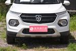 2019款 宝骏510 1.5L 手动劲享型 国VI