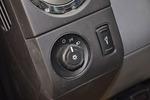 2011款 福特F-650 6.7L 基本型