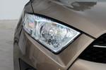 2014款 一汽夏利N7 1.3L 手动运动尊贵型