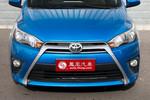 2015款 丰田致炫 1.5G 自动炫动天窗特别版