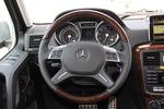 2013款 奔驰G 500