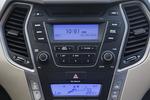 2013款 现代胜达 2.4L 自动四驱智能型