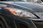 2012款 马自达3星骋 1.6L 自动精英型 两厢
