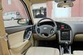 2011款 现代伊兰特 1.6L 手动舒适GL实拍内饰图片