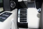 2013款 路虎揽胜 5.0 V8 NA Vogue SE汽油版