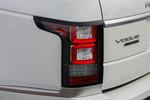 2016款 路虎揽胜 3.0 V6 SC Vogue 加长版