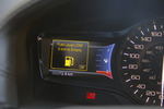 2013款 林肯MKX 3.7L V6