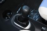2013款 铃木北斗星 全能版 1.4L 实用型