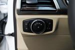 2013款 福特蒙迪欧 2.0L GTDi200 豪华型