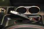 2018款 哈弗M6 1.5T 自动两驱精英型