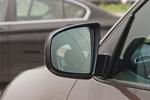 2013款 宝马X5 xDrive35i 豪华型