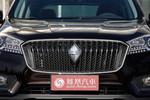 2016款 宝沃BX7 28T 四驱旗舰版 6座