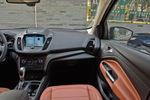 2018款 福特翼虎 EcoBoost 180 两驱Cognac特别版