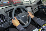 2016款 长安CX70 1.6L 手动舒适型