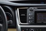 2018款 丰田汉兰达 2.0T 自动两驱精英版 7座