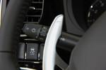 2016款 三菱欧蓝德 2.4L 四驱精英版 5座