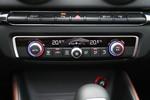 2015款 奥迪A3 Sportback 40 TFSI 豪华型