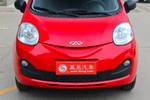 2013款 奇瑞QQ 1.0L 手动快乐版