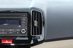 2013款 奇瑞E3 1.5L 手动风尚型