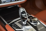 2019款 宝马7系 M760Li xDrive V12 运动套装