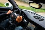 2012款 保时捷911 Carrera S