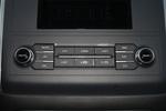 2019款 长安欧尚X70A 1.5L 手动标准版 国VI