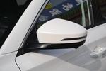 2020款 长安欧尚X7 1.5T 自动旗舰型