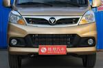 2015款 福田伽途V5 1.2L标准型G12