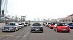 2013款 奥迪RS 5 Cabriolet 4.2 FSI quattro