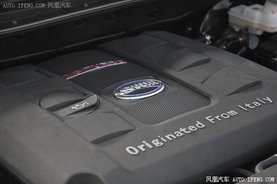 斯威X7 5座版车型上市 售8.59-11.39万