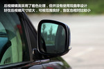 2013款 克莱斯勒大捷龙 3.6L 豪华版