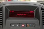 2013款 欧宝英速亚 2.0T 四驱运动型