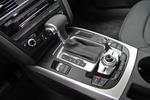 allroad quattro 40 TFSI 豪华型