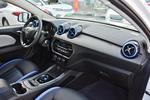 2018款 东南DX3 EV 豪华型