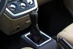 2014款 启腾M70 1.2L 进取型