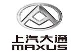 上汽大通MAXUS