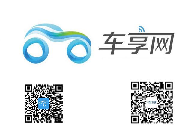 logo logo 标志 设计 图标 620_465