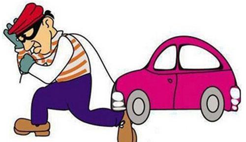 贷款的车必须盗抢险吗 贷款汽车要买盗抢险吗 全球五金网