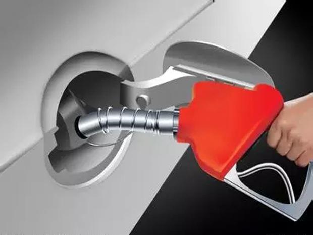 你知道汽车油箱加油误差吗