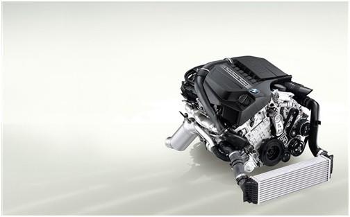 n20发动机——燃油与电气系统解析