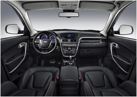"""""""年度安全车""""为车主保驾护航 奔腾X80拥有强大的主动及被动安全表现:加强型3H结构车身、标配BOSCH第九代ABS防抱死刹车系统、ESP车身稳定系统、TCS牵引力控制系统、电子驻车制动EPB、前部雷达及倒车影像、6安全气囊和安全气帘等装置,足以保证突发状况下车内人员的安全。正因如此,奔腾X80在2013年第四批C-NCAP安全实验中以58."""