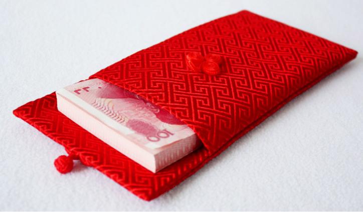 十万红包免费送 苏州久久有钱就是任性-苏州久