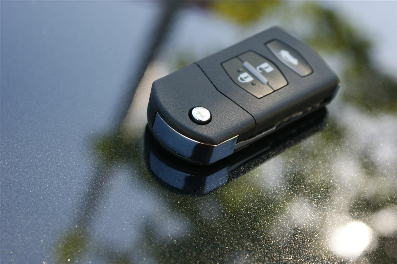 汽车遥控钥匙失灵怎么回事
