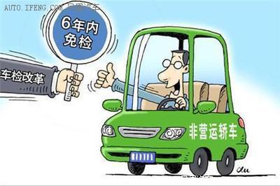 2018新交规私家车坐6个人_武汉新交规车让人_从景德镇坐公交去景德镇陶瓷学院坐几路车在哪里坐